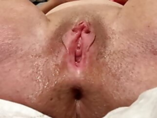 Pornky mature sex toy
